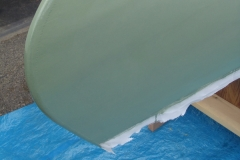 Aircraft Primer/Sealer