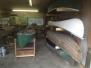 Canoe Shop
